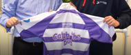RugbyBugs - Rugby coaching for kids aged 2.5 to 7 years!