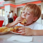A child's attitude towards food can be successfully altered
