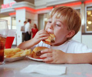 child's-attitude-towards-food-