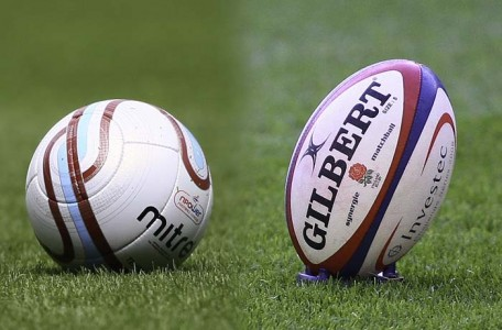 Football-v-Rugby-456x300