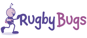 RugbyBugs