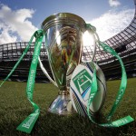 Heineken Cup 2013/2014 fixtures announced